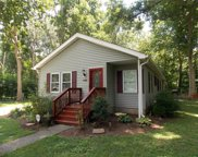 1723 67th  Street, Indianapolis image