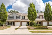 15469  Tully House Court, Charlotte image