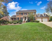 1301 Georgetown, High Point image