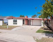 912 Holly Ave., Imperial Beach image