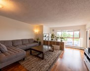 612 Fifth Avenue Unit 706, New Westminster image