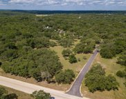 801 Pavo Springs Trail, Driftwood image