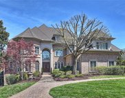 14617  Rudolph Dadey Drive, Charlotte image