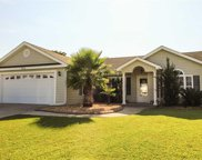 3016 Minsteris Dr, Conway image