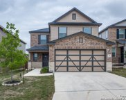 1535 Iron Creek, San Antonio image