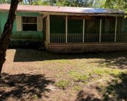 3865 Cranberry Avenue, Bunnell image