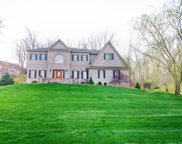 2666 Grey Fox  Drive, Martinsville image