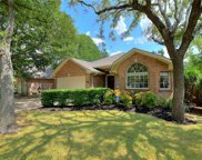 7117 Ridge Oak Rd, Austin image