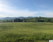 Lot 18 Ledgend View Court, Sevierville image