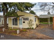 472 SE 11TH  AVE, Hillsboro image