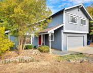 7019  Enright Drive, Citrus Heights image