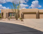 492 W Potosi Point, Oro Valley image