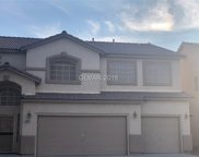 329 FINCH RIDGE Avenue, North Las Vegas image