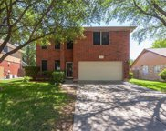 17107 Copperhead Dr, Round Rock image