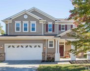 623 Ashburn Lane, Durham image