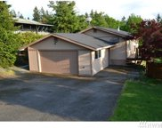 411 E Birch St, Shelton image