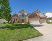 408 Highland Meadows, Wentzville image