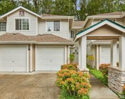 4640 168th Ct NE, Redmond image