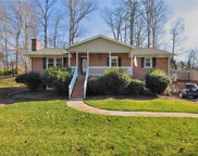 5006 White Oak Drive, Lexington image