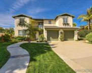 1540 Weatherly Rd, Carlsbad image