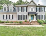 115 E Hypericum Lane, Greenville image