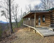 2416 Bobs Pass, Sevierville image