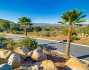 12893 Glen Circle Road Unit #12893, Poway image