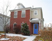 13350 All American  Road, Fishers image