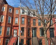 1581 Pacific Street, Brooklyn image