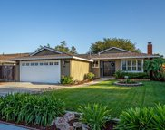 622 Azule Ave, San Jose image