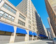 780 South Federal Street Unit 1207, Chicago image