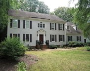 12415 Seahaven Drive, Henrico image