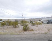 1789 Forest Dr, Bullhead City image