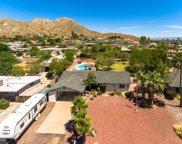 2638 E Emile Zola Avenue, Phoenix image