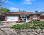 6086 East Jamieson  Avenue, St Louis image