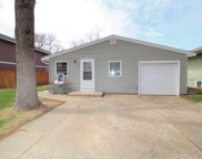 301 20th St Nw, Minot image