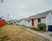 2513 S 13th St, Tacoma image