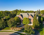 3630 PINE HILL, West Bloomfield Twp image