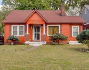 2306 Cisco St, Nashville image