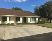 2556 Royal Pines Circle Unit 13-D, Clearwater image