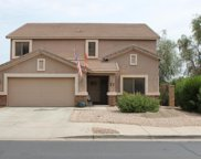 22639 S 212th Street, Queen Creek image