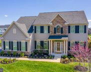 42394 Fawn Meadow   Place, Chantilly image