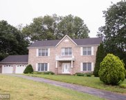 1349 EMORY CHURCH ROAD, Upperco image
