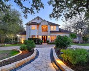 208 Lake Side Dr, Georgetown image