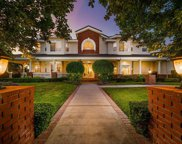 10489 Summer View Circle, Santa Rosa (Ven) image