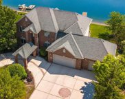 10265 Doubletree Drive S, Crown Point image