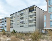 13806 Wight St Unit 102, Ocean City image
