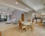 21 Calibogue Cay Road Unit #378, Hilton Head Island image