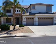 993 N Balboa Drive, Gilbert image