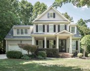 132 Flint Point Lane, Holly Springs image